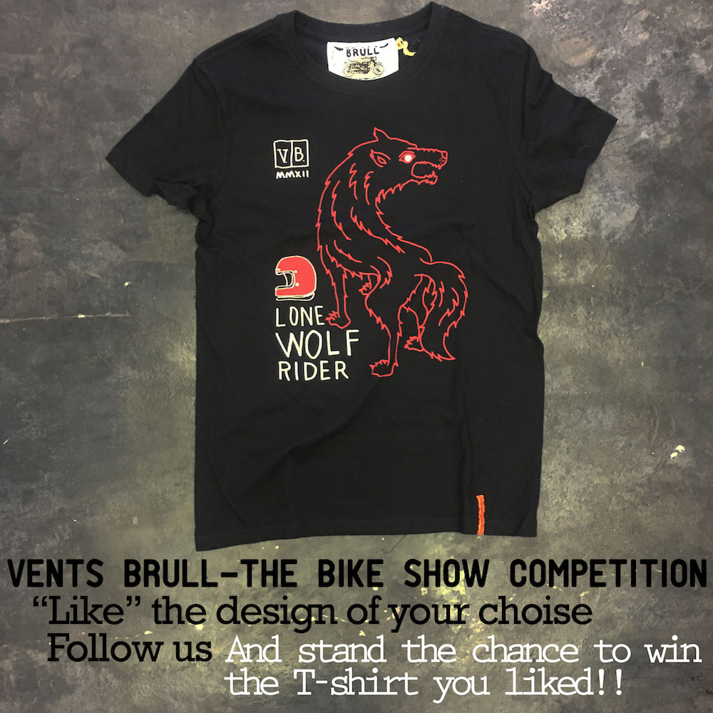 Vents Brull Competition wolf1