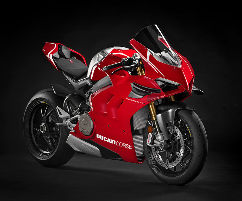 03_DUCATI PANIGALE V4 R_UC69195_Low