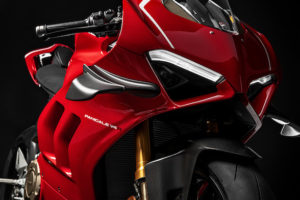 Ducati officially announces new South African distributor