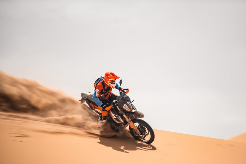 254863_KTM 6147 wotr B flat790 Adventure R 2019790 Adventure R 2019