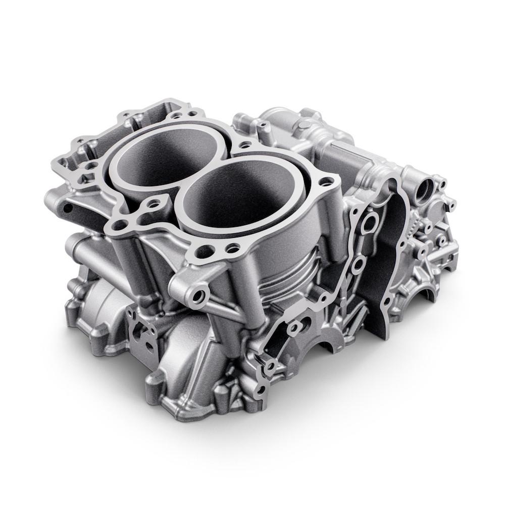 255650_Cylinder 2019 KTM 790 Adventure R