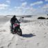 BMW F850 GS F750 GS Launch Cape Town 2_495 Feature dunes sand