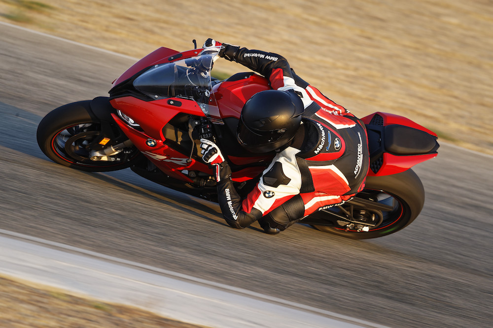 P90327345-All you need to know about 2019 BMW S1000RR