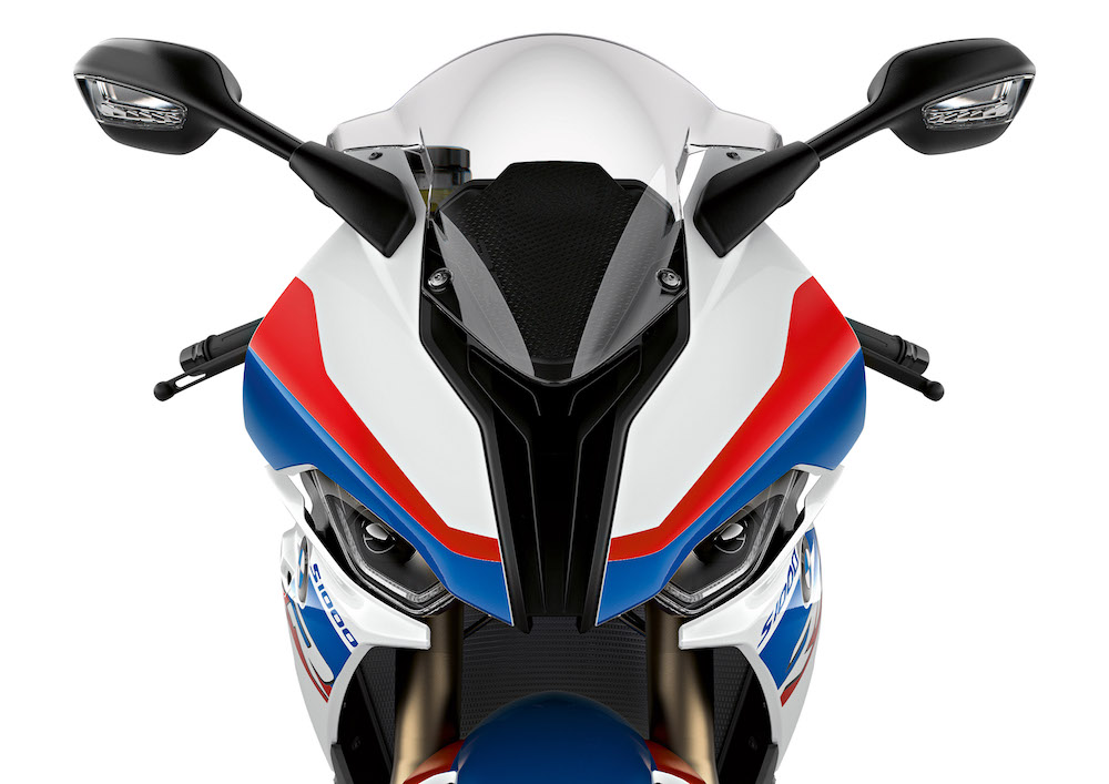 P90327363-All you need to know about 2019 BMW S1000RR