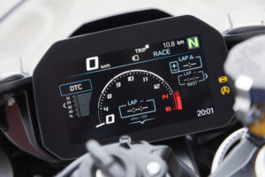 P90327374-All you need to know about 2019 BMW S1000RR