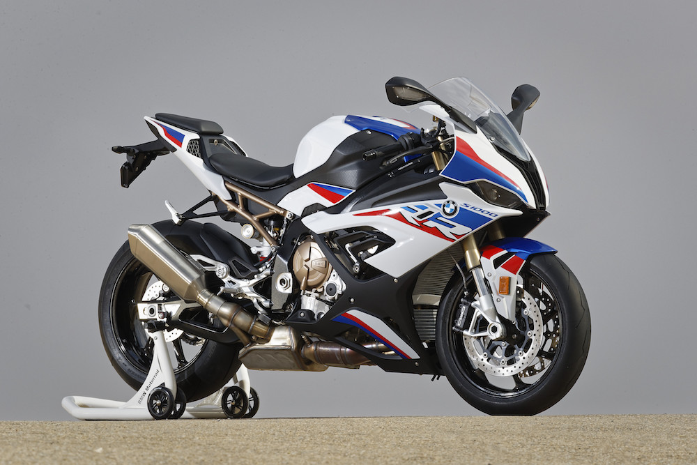 P90327384-All you need to know about 2019 BMW S1000RR