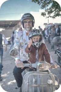 13 Skinny Distinguished Gentlemens Ride 2018 13