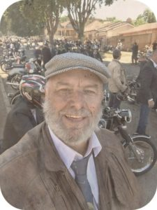 16 Skinny Distinguished Gentlemens Ride 2018 16