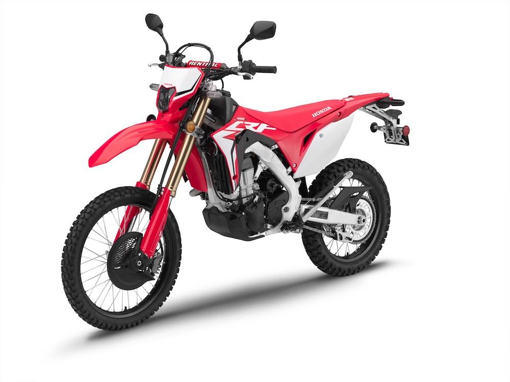 46406_Honda_crf450l_fl34_original_1800x1800-516662