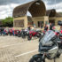 Ducati Owners Club South Africa Maserati Ride 8071-2 Feature
