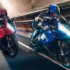 Lightning electric motorcycle fastest in world coming to south africa speed Feature