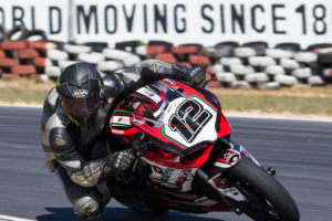 New Monocle Motorcycle Racing Series: racing without money or politics?