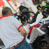 Performance Technic Dim Sport opening Fire It Up Kyalami Feature