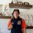 Tristan Purdle KTM MX Feature