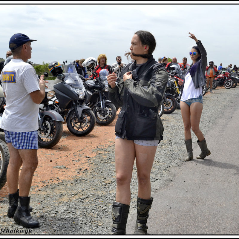 AntiPants AntiPoaching Ride 2019 _8643
