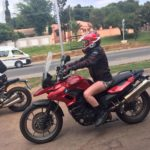 AntiPants AntiPoaching Ride 2019 _8643