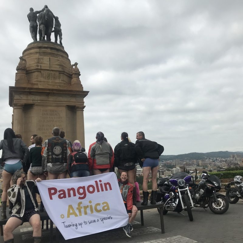 AntiPants AntiPoaching Ride 2019 _8639