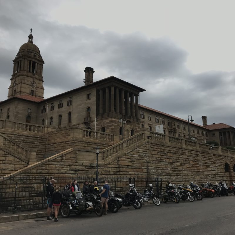 AntiPants AntiPoaching Ride 2019 _8640