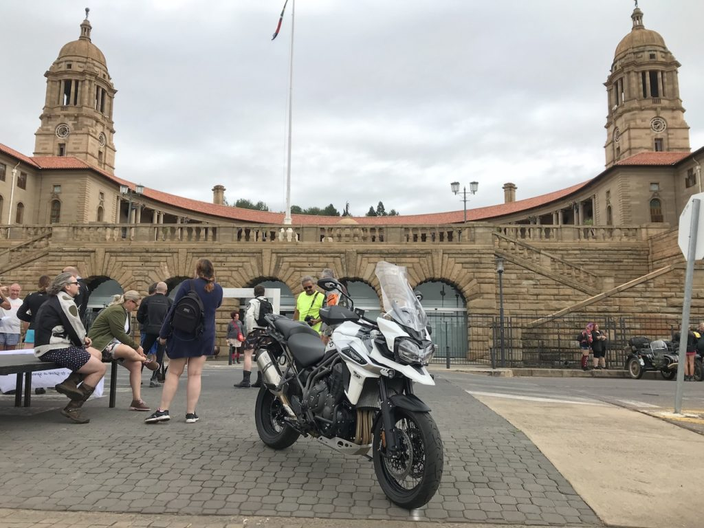 AntiPants AntiPoaching Ride 2019 _8645