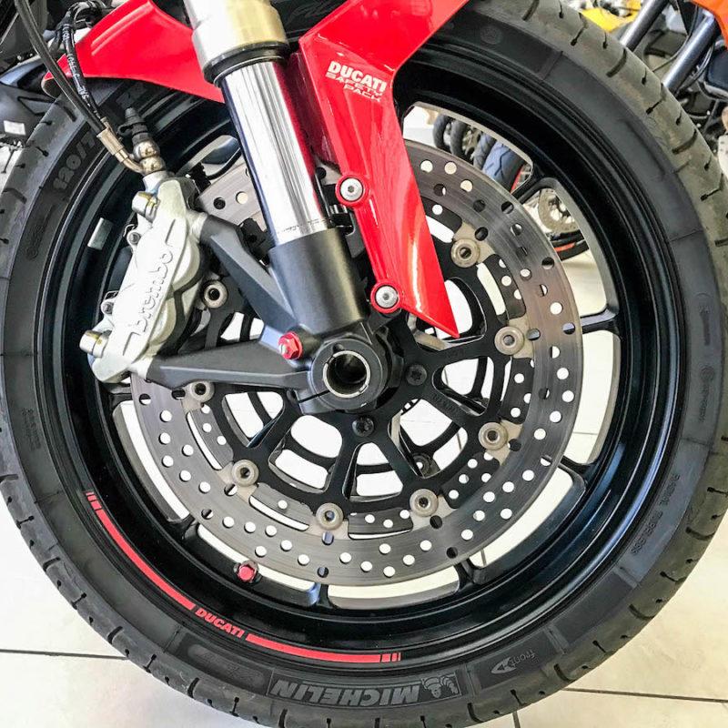 Fire It Up Ducati Monster 1100 Evo_8506-2