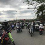 Gauteng Ubuntu Run 2019_8838