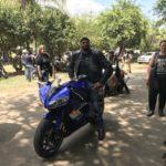 Gauteng Ubuntu Run 2019_8891
