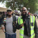 Gauteng Ubuntu Run 2019_8893