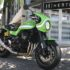 Kawasaki Z900RS 2018 Fire It Up_8616 Feature