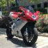 MV Agusta F4R Fire It Up 2012 pre-owned_8809 Feature