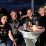 ROC Harley-Davidson Opening_8974