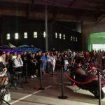 ROC Harley-Davidson Opening_8978