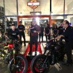 ROC Harley-Davidson Opening_8980