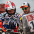 Ross Branch Dakar 2019 2019-01-09 at 16.26.00 Feature
