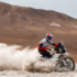 Ross Branch rest day Dakar Rally Interview 2019-01-14 at 11.13.24 Features