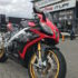 2012 Aprilai RSV4 APRC Factory_9161 Feature