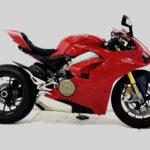2018 Ducati Pangigale V4S Fire It Up_8997