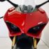 2018 Ducati Pangigale V4S Fire It Up_9008 Feature