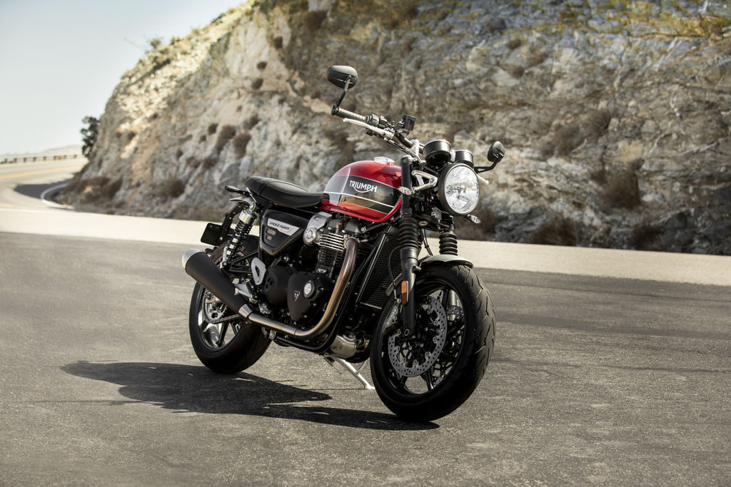 Triumph 2019_SPEED_TWIN_Static_4.2935aa77
