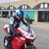 Phakisa Moto School Club track day secret f5154286-1f19-43da-84da-c07c2465045b feature