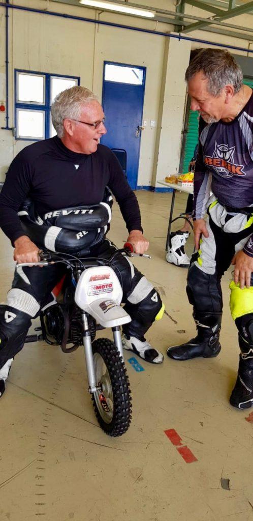 Phakisa Moto School Club track day secret f6018999-0b38-44c9-9713-e7f819509729