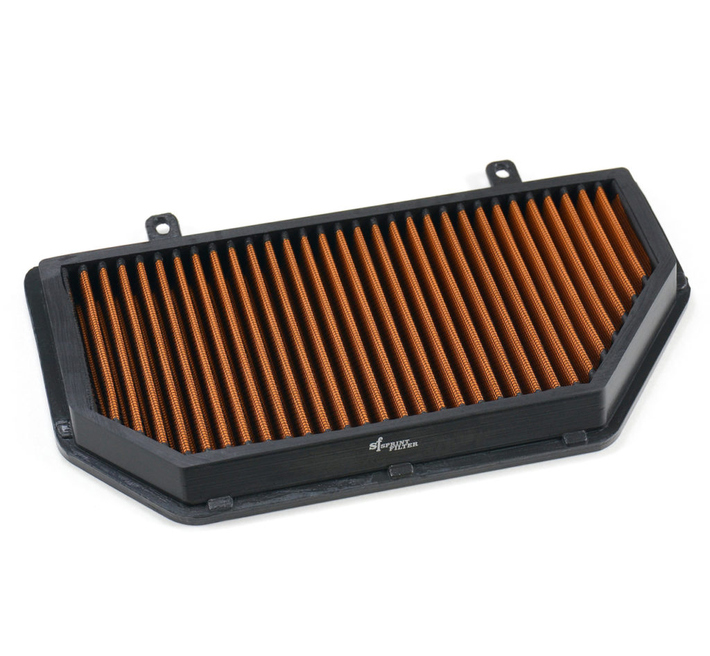 Sprint air filters highveld south africa Performance Technic new
