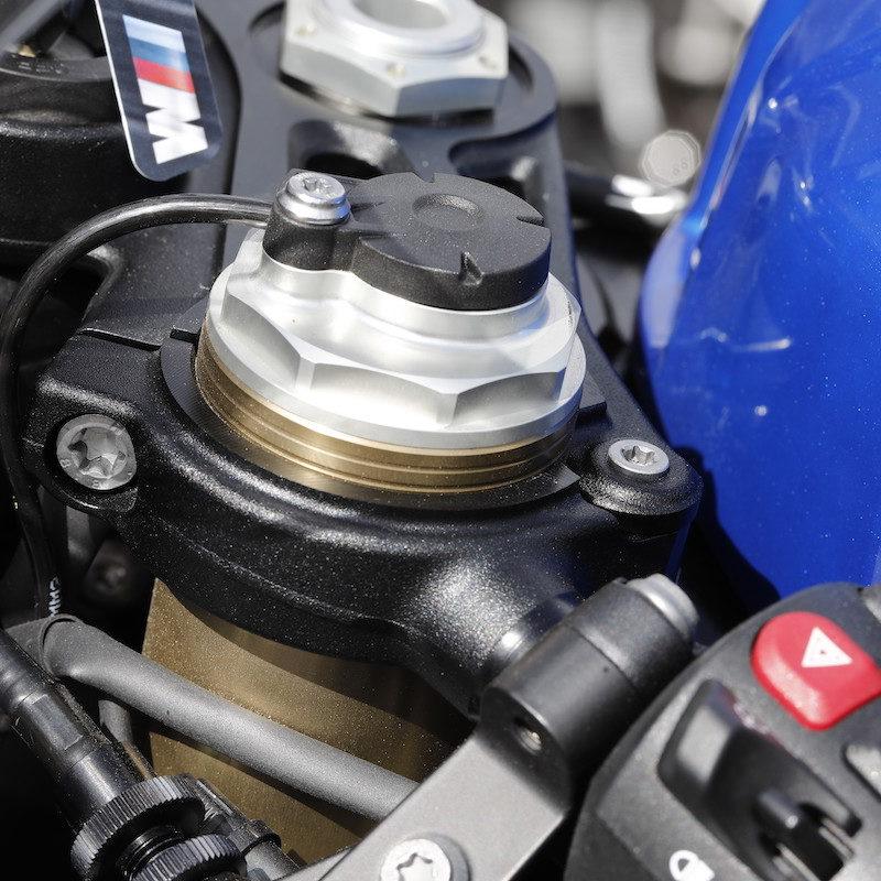 BMW S 1000 RR, International Media Launch, RACETRACK CIRCUITO DO ESTORIL