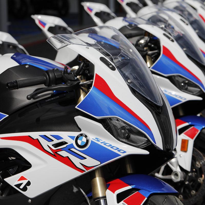 BMWS1000RR_088_jk