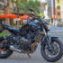 Fire it Up 2017 Yamaha MT-07 4054 copy