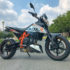 Fire it up KTM 690 Duke R 2012 review_9449 Feature