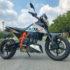 Fire it up KTM 690 Duke R 2012 review_9449 Feature