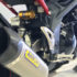 Fire it up Triumph Speed Triple R cleanest ceramic coating_9789 Feature