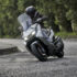 P90327552-BMW C400GT Lisbon Review Feature