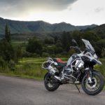 P90337646-BMW R1250GS Adventure