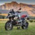 P90337649-BMW R1250GS Adventure Feature